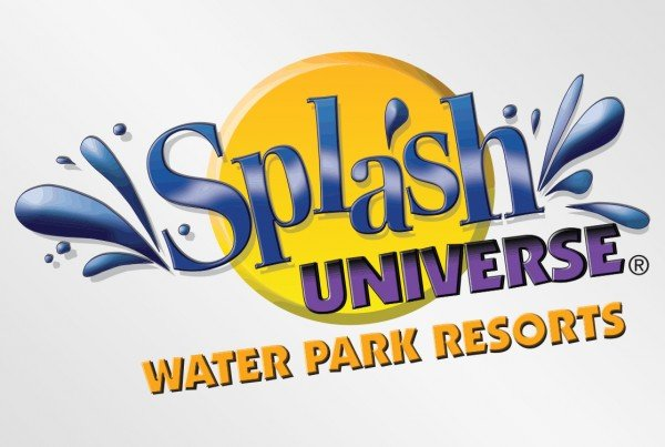 Splash Universe Logo