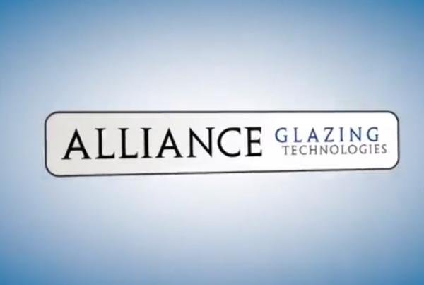 Alliance Glazing Video