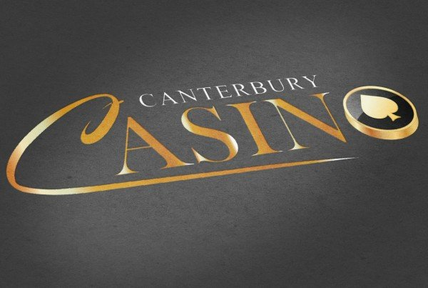 Canterbury Casino Logo