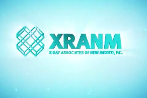 X-ray Associates of New Mexico TV Commercial
